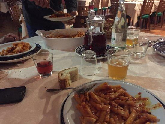 Predosa, Italy: photo2.jpg