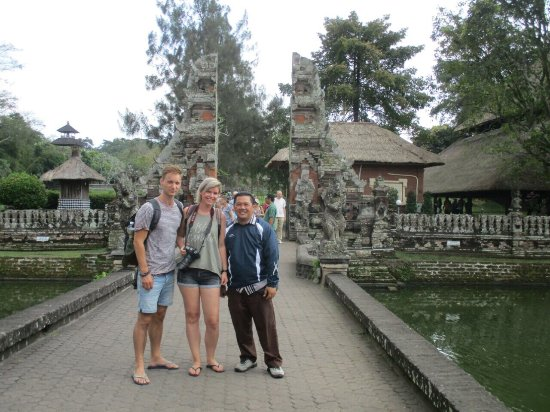 Mengwi, Endonezya: photo0.jpg