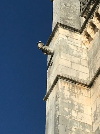 Batalha, Portugal: photo5.jpg