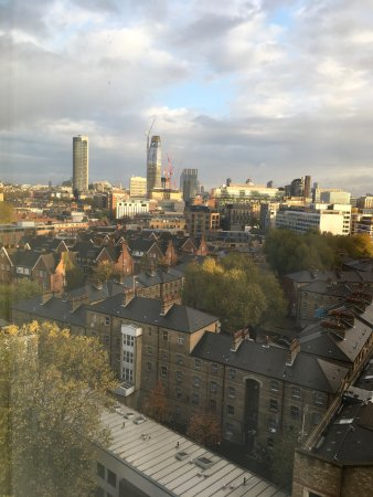 H10 London Waterloo: photo1.jpg