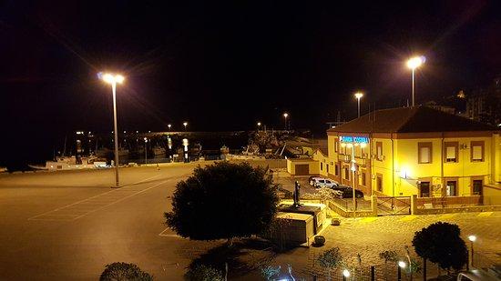 Hotel Al Faro: 20171018_212544_large.jpg