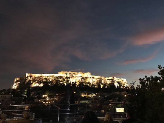 Plaka Hotel: photo0.jpg