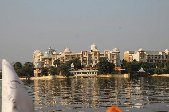 The Leela Palace Udaipur: IMG_0178_large.jpg