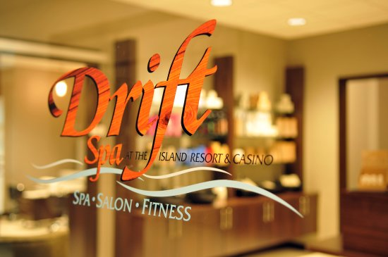 Drift Spa