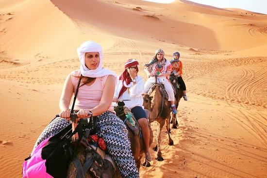 JaouaDi Morocco Tours: photo0.jpg