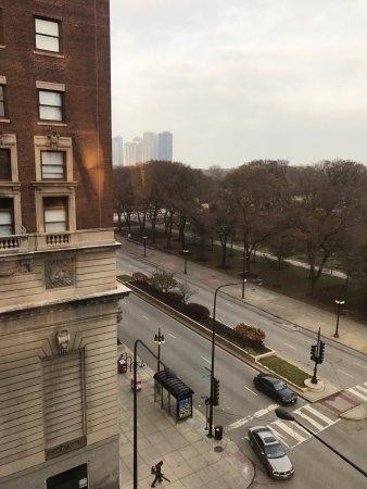 Chicago's Essex Inn : photo0.jpg