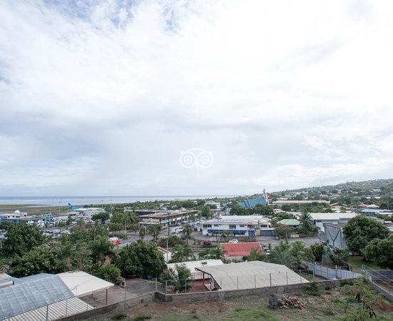 Tahiti airport motel faa 39 a polyn sie fran aise voir for Chambre 13 tahiti plage mp3