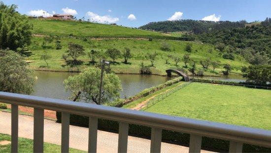 Hotel Fazenda Dona Carolina: photo0.jpg