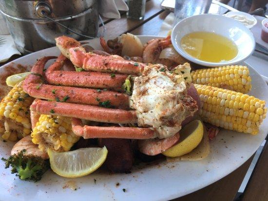 Neptune Beach, FL: photo0.jpg
