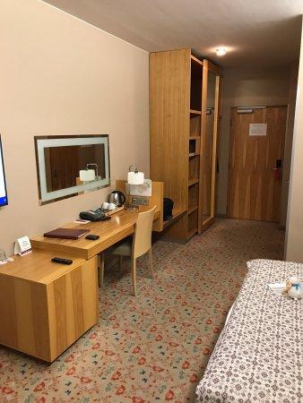 Hestia Hotel Europa: photo0.jpg