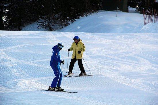 Skischule Habeler