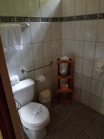 Byblos Resort & Casino: 20170930_153023_large.jpg