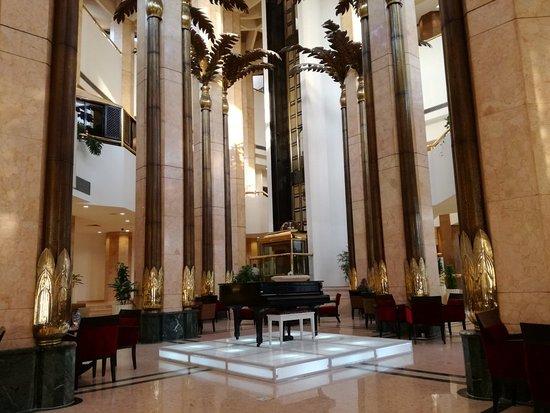 Ramses Hilton: IMG_20171111_154739_large.jpg