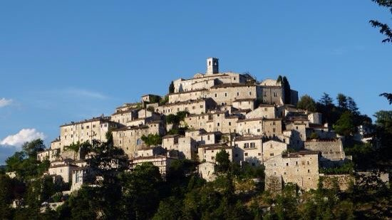 Narni, Italia: photo1.jpg