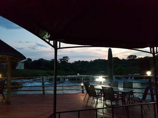 Solwezi, Zambia: 20171107_183328_large.jpg