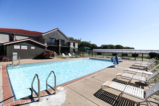 La Quinta Inn Sandusky - Cedar Point Photo
