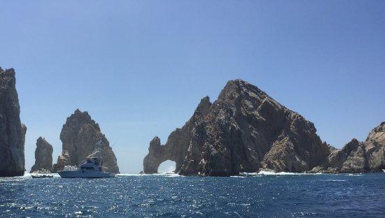 Marina Cabo San Lucas: photo0.jpg