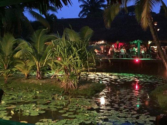 Muri, Cook Islands: photo3.jpg