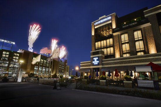 the 10 best 3 star hotels in green bay of 2019 with prices rh tripadvisor com