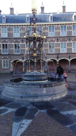 Binnenhof & Ridderzaal (Inner Court & Hall of the Knights): IMG_20171107_113243_large.jpg