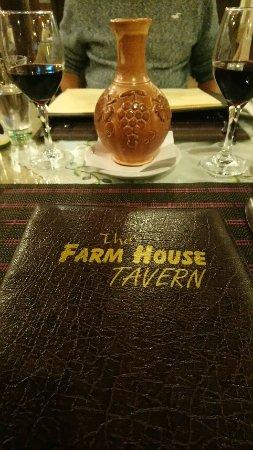 The Farmhouse Tavern: DSC_0488_large.jpg