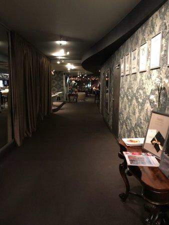 Mlynec Restaurant: photo0.jpg