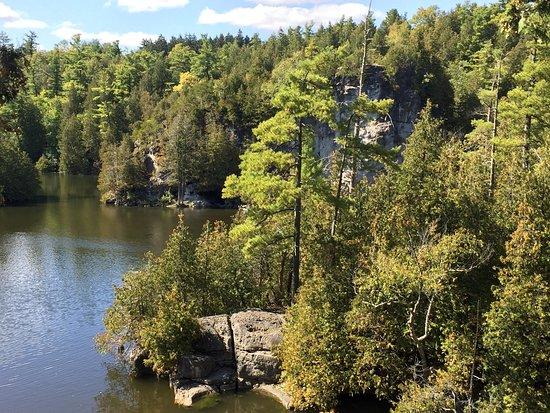 Rockwood Conservation Area: photo3.jpg