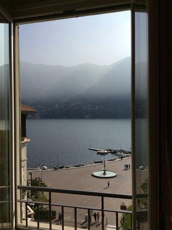 Regina Olga Hotel: photo1.jpg