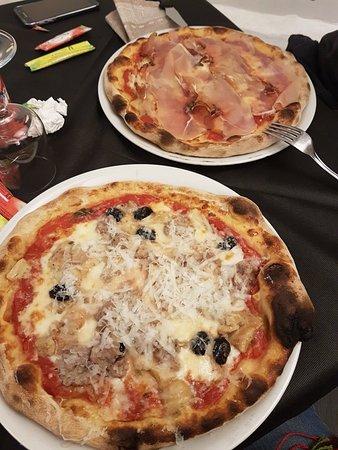 Rosolini, Ιταλία: 20171115_205502_large.jpg