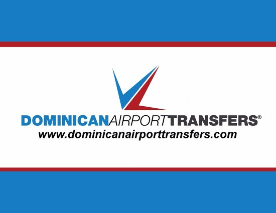 ‪Dominican Airport Transfers‬