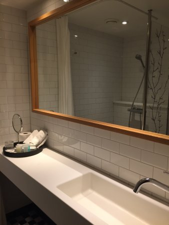 Mornington Hotel Stockholm City: photo4.jpg