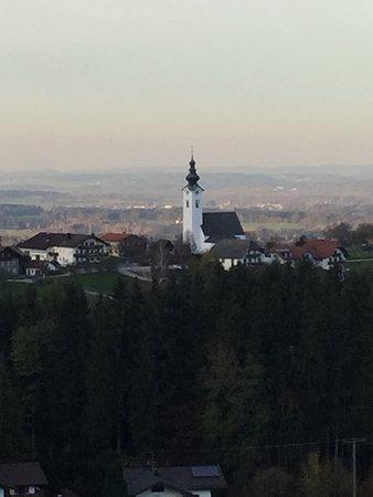 Ainring, Deutschland: photo0.jpg