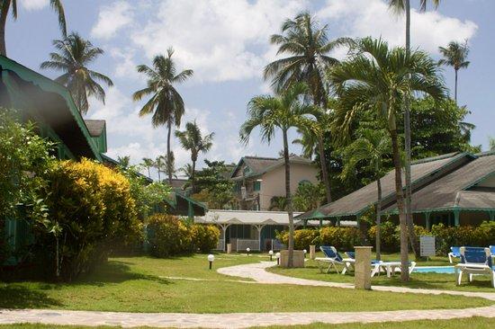 Hotel villas las palmas al mar 59 8 5 updated 2018 for Hotel villas las palmas texcoco