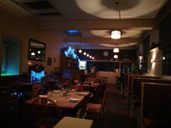 Apiary Restaurant: TA_IMG_20171115_220703_large.jpg