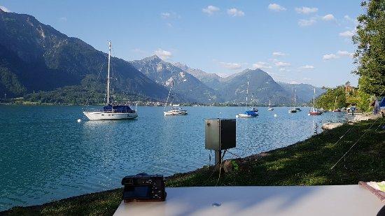 Ringgenberg, Switzerland: 20170708_075504_large.jpg