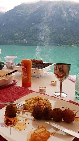 Ringgenberg, Switzerland: 20170702_192409_large.jpg