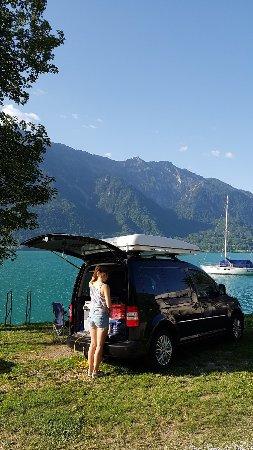 Ringgenberg, Switzerland: 20170708_082115_large.jpg