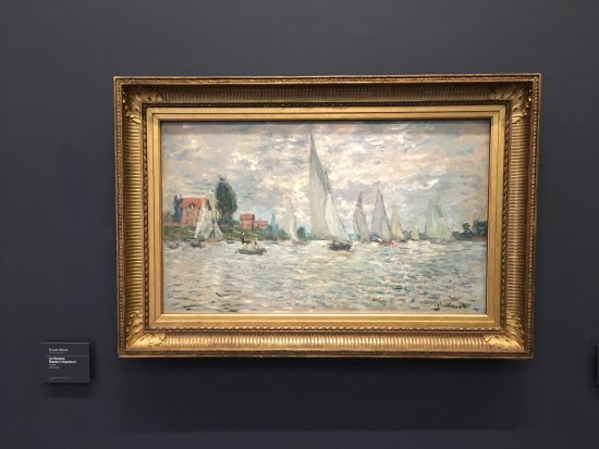 monet and olympia Monet and manet is the difference more than just o one american collector would like to buy olympia for 20 000 francs monet gave up painting for a half.