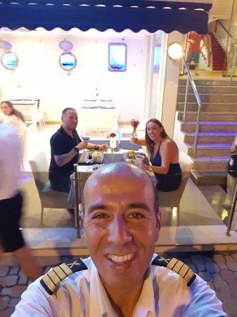 The Love Boat : 20170809_204719_large.jpg