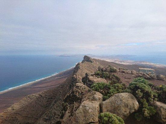 Pico de las Zarzas: DSC_2247_large.jpg