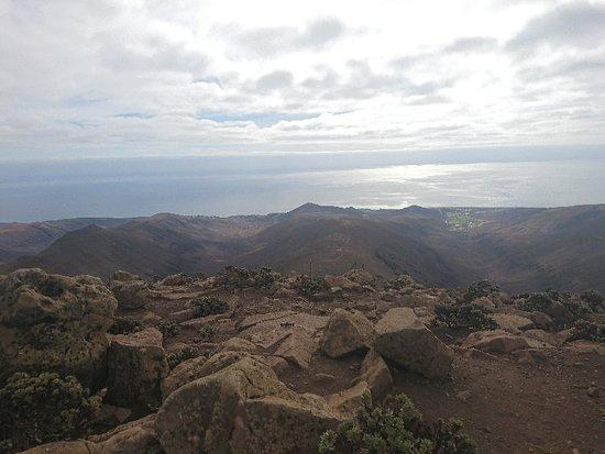 Pico de las Zarzas: DSC_2243_large.jpg