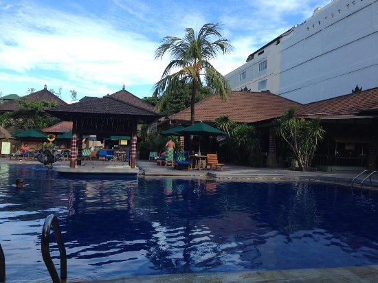 Risata Bali Resort & Spa: photo0.jpg