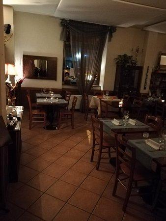 Cinisello Balsamo, Italy: IMG_20171115_210014_large.jpg