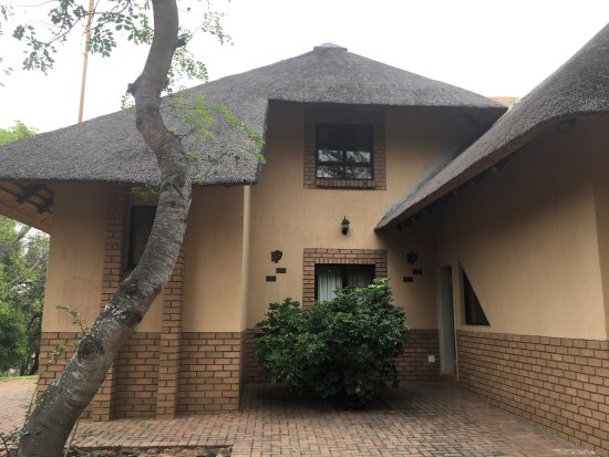 Malelane, South Africa: photo0.jpg