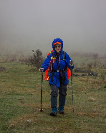 Grayson Highlands State Park: photo1.jpg