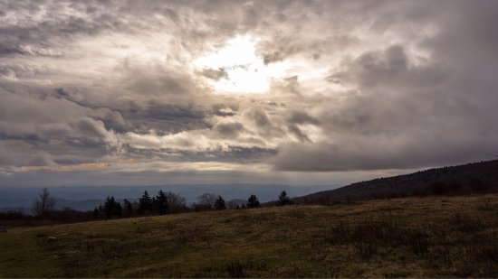 Grayson Highlands State Park: photo2.jpg