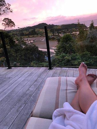 Tairua, Nova Zelândia: photo1.jpg