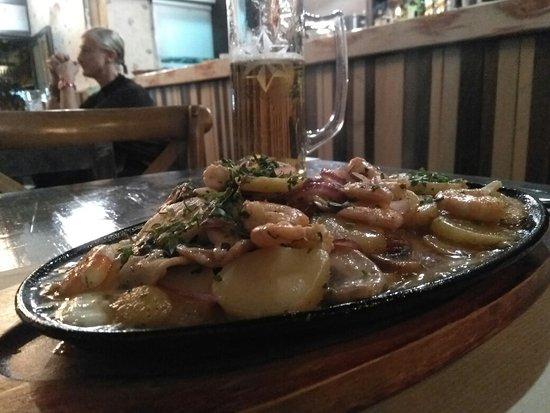 Cocina urbana santa cruz de tenerife fotos n mero de for Cocina urbana canaria