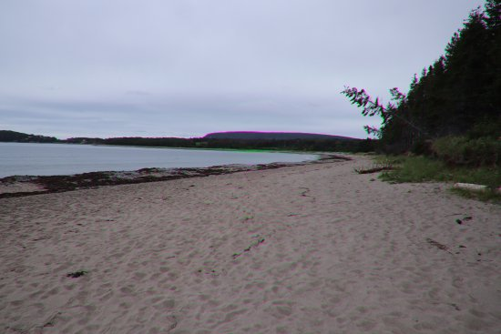 North Bay Beach 사진
