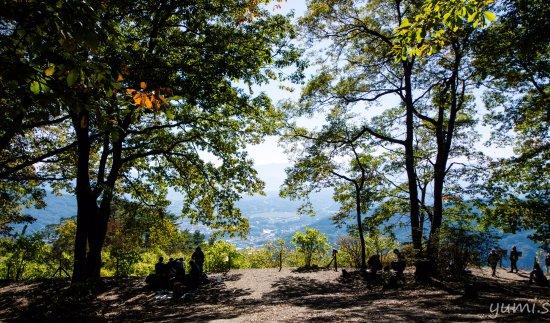Mt. Hodosan